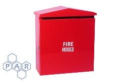 Fire Hose Couplings | PAR Group