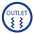 Outlet (BSP)