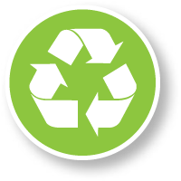 Recycling & Waste Processing