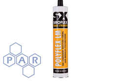 Single Part Polyurethane Adhesive