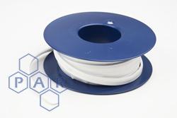 Expanded PTFE Sealing Tape | PAR Group