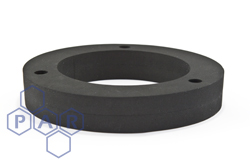 Sponge Gasket (50mm Thick)