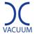 Vacuum (Bar)