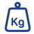 Weight (kg)