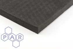 Polyurethane Class O Acoustic Foam | PAR Group
