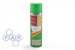 Prefix Spray Adhesive