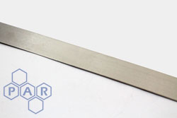 Band-It Strapping - 201 Grade Stainless Steel