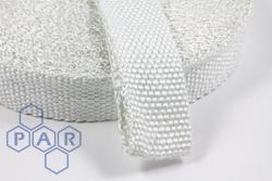 Ceramic And Glass Fibre Par Group