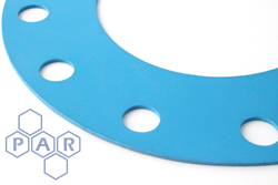 Food Quality Gaskets