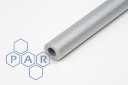 Polyethylene Foam Pipe Insulation (Tubolit)