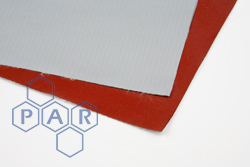 Silicone Coated Glass Cloth | PAR Group