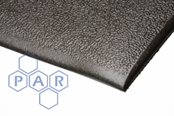AFPA - Pebble Anti-Static Matting