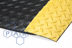 AFTR - Trax Anti-Fatigue Matting