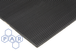 BS EN 61111:2009 - Electrical Safety Rubber Matting
