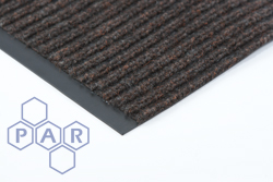 ENBR - Brush Carpet Mat