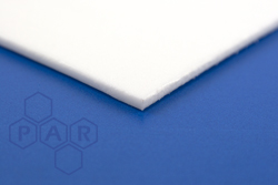 Vyon® Breathable Plastic Sheet