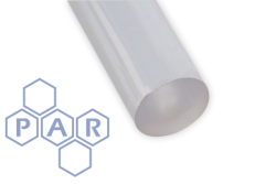 Polycarbonate Rod