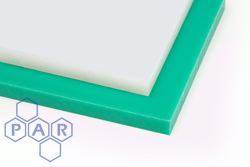 Polyethylene PE1000 Sheet - UHMW