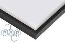 Hdpe Sheet Polyethylene Pe300 Par Group