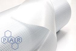 Translucent Pvc With Polyester Mesh Par Group