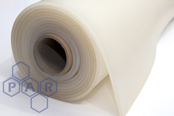 Silicone Extrusions Par Group