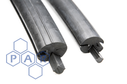 Fire Door Seals Gaskets