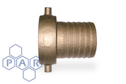 Brass Female BSPP