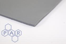 Silicone Sponge Sheeting - HT800 Flame Retardant