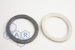 Boiler Door Gaskets