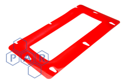 Picture Frame Gaskets