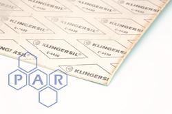 Klinger Gasket Materials   Non-Asbestos Materials   PAR Group