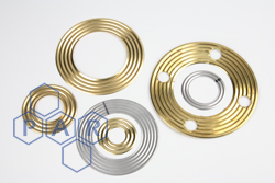 Taylor Ring Gaskets