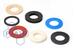 Various Washers