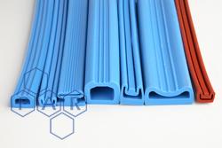 Silicone Inflatable Seals | PAR Group