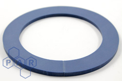 Silicone Jointed Seals