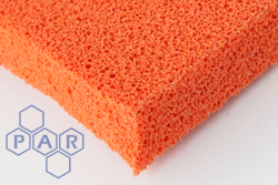 Sponge & Foam Rollers   PAR Group