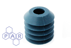 Metal Detectable Suction Cups