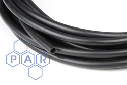 6706 - Nitrile Rubber Tubing